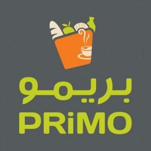 سلسلة متاجر بريمو