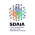 الهيئة السعودية للبيانات والذكاء الاصطناعي سدايا