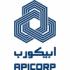 الشركة العربية للإستثمارات البترولية   أبيكورب