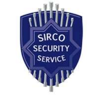 الشركة السعودية للخدمات الامنية   SIRCO