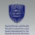 الشركة السعودية العالمية للخدمات الأمنية | سيركو