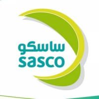 الشركة السعودية لخدمات السيارات ساسكو