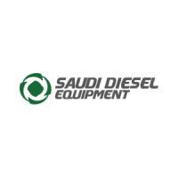 الشركة السعودية لمعدات الديزل