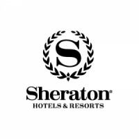فنادق ومنتجعات شيراتون