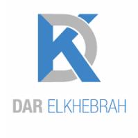 معهد دار الخبرة للغات