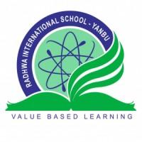 مدارس رضوى العالمية