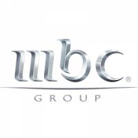 مركز تلفزيون الشرق الأوسط | mbc