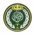 رئاسة الحرس الملكي