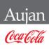 شركة العوجان كوكا كولا للمرطبات
