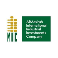 شركة المسيرة الدولية للاستثمارات الصناعية