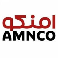 شركة امنكو للحلول الأمنية