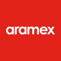 شركة أرامكس | Aramex