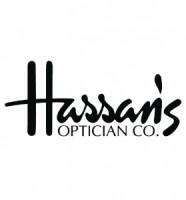 شركة دار حسن للنظارات
