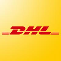 شركة دي إتش إل | DHL