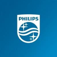 شركة فيليبس للإلكترونيات | Philips