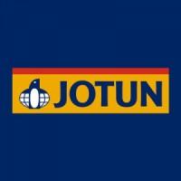 شركة جوتن السعودية للدهانات