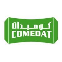 شركة كوميدات السعودية