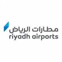 شركة مطارات الرياض