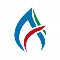شركة مينايسكو للطاقة