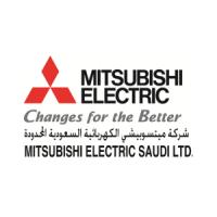 شركة ميتسوبيشي السعودية