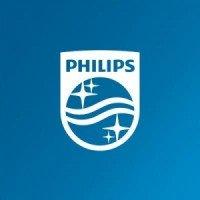 شركة فيليبس للإلكترونيات   Philips