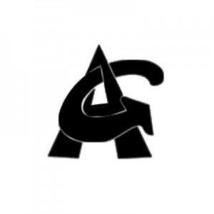 مؤسسة أطياف الغد للاتصالات