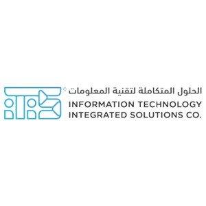 شركة الحلول المتكاملة لتقنية المعلومات