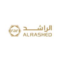 شركة راشد عبدالرحمن الراشد وأولاده