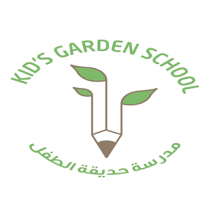 وظيفة مدخل بيانات فى مدارس حديقة الطفل فى الرياض منطقة الرياض