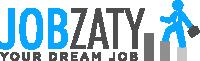 JobZaty
